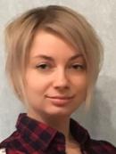 Храброва Дарья Борисовна